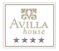 Avilla House