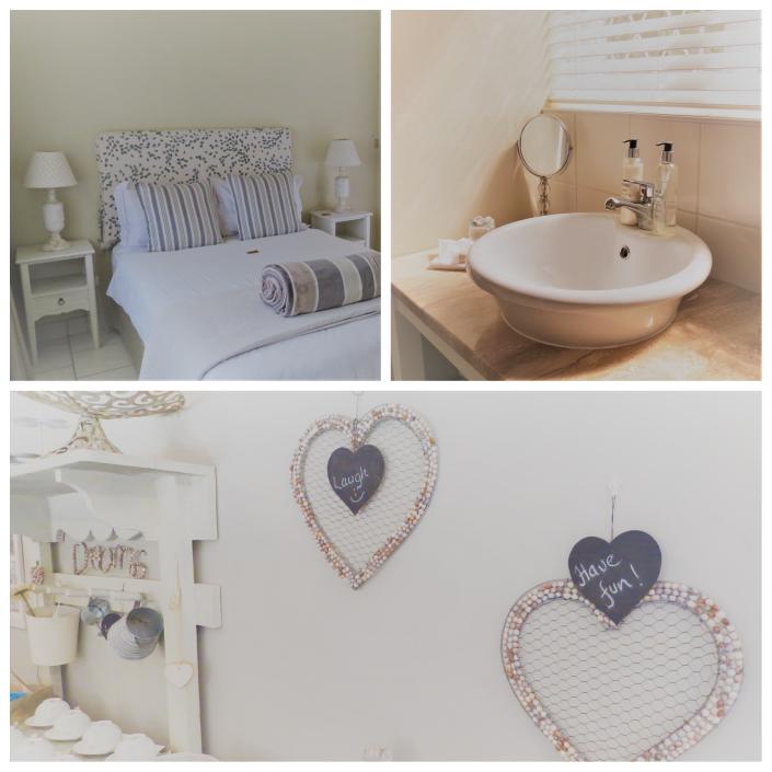 Avilla House - 4 Star Graded Durban